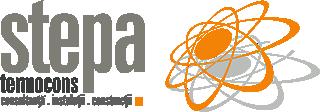 logo STEPA-TERMOCONS